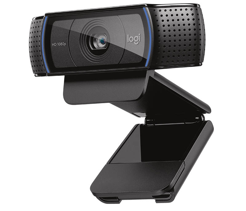 Video/Audio Conferencing